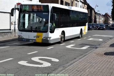2019-05-07-De-Lijn_Bus-810_Ruisbroek