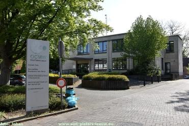 2019-05-07-OCMW_Ruisbroek (2)