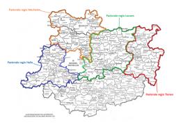 2019-05-07-pastorale-regioploegen.png