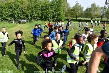 2019-05-07-scholencross_1-2-3-de-leerjaar_Ruisbroek (3)