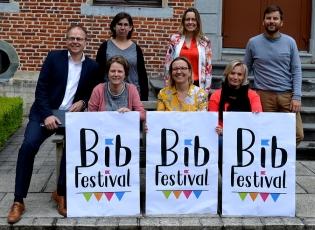 2019-05-09-aankondiging-Bib-Festival_Sint-Pieters-Leeuw