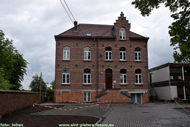 2019-05-09-pastorie-vlezenbeek (1)