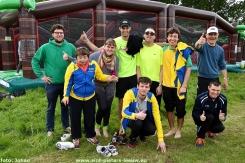 2019-05-12_3de_Leeuws_JeugdSportival (35)