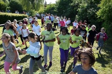 2019-05-14-scholencross_Sint-Pieters-Leeuw (32)