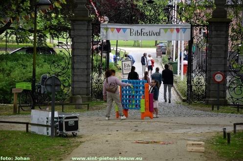 2019-05-19-bib-festival_Sint-Pieters-Leeuw (1)