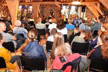 2019-05-19-bib-festival_Sint-Pieters-Leeuw (17)