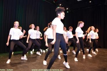 2019-05-19-feestophetplein_Vlezenbeek (17)