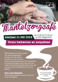 2019-05-21-affiche-mantelzorgcafe