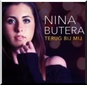 2019-05-27-Nina-terugbijmij