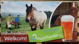 2019-05-28-banner ambassadeurs Pajottenland