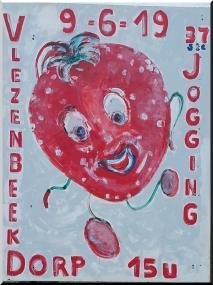 2019-06-09-bord-aardbeienjogging