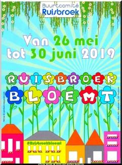 2019-06-11-affiche-Ruisbroek-Bloemt_01.jpg