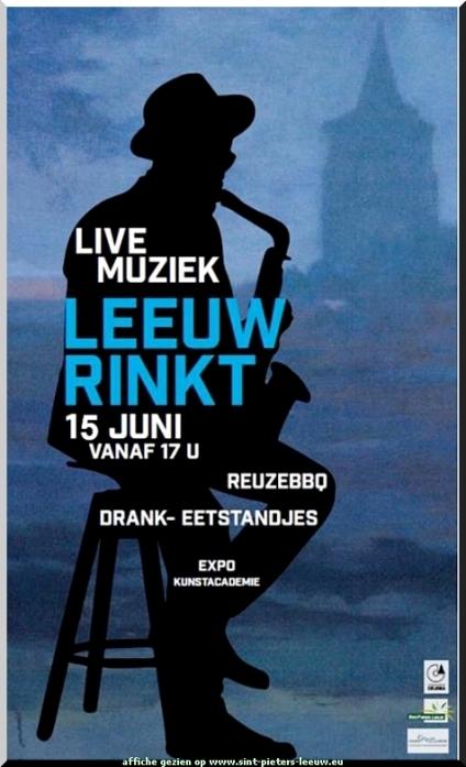 2019-06-15-affiche-Leeuw-Rinkt2019