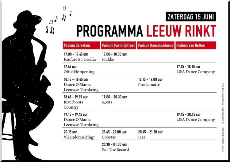 2019-06-15-programma_Leeuw-Rinkt