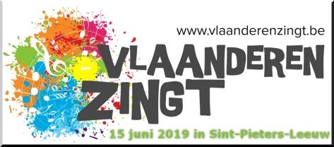 2019-06-15-vlaanderen-Zingt_Sint-Pieters-Leeuw