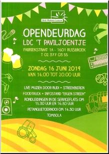 2019-06-16-affiche-opendeurdag