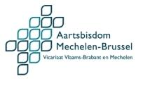 AARTSBISDOM-mECHELEN-bRUSSEL-LOGO