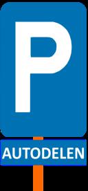 verkeersbord-autodelen