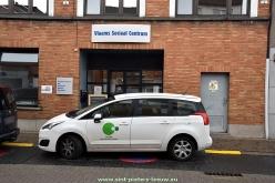 2019-05-02-LDC_Negenhof_Lokaal-dienstencentrum_VlaamsSociaalCentrum