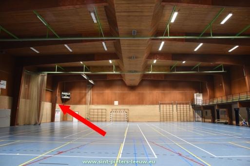 2019-06-00-barst-kolom-grote-sportzaal-Wildersportcomplex_01