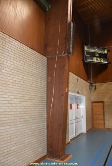 2019-06-00-barst-kolom-grote-sportzaal-Wildersportcomplex_02