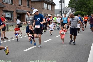 2019-06-09_37ste-aardbeienjogging_Vlezenbeek (13)