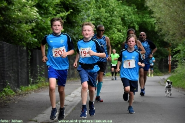 2019-06-09_37ste-aardbeienjogging_Vlezenbeek (156)
