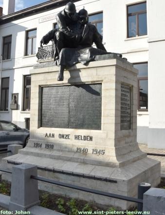 2019-06-13-oorlogsgedenkteken_aan_Rink-volledig-gerestaureerd