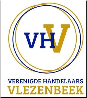 2019-06-14-logo_Verenigde-Handelaars-vlezenbeek