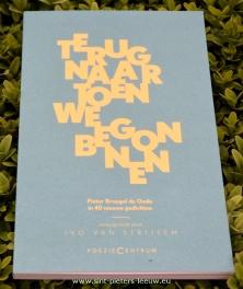 2019-06-14-terugnaartoenwebegonnen_Pieter-Bruegel_dichtbundel-samengesteld_Ivo_Van_Strijtem