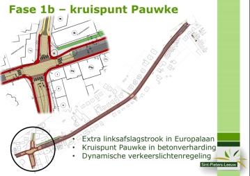 2019-06-15-plan-kruispunt-Pauwke_01