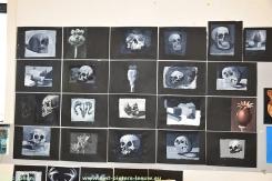 2019-06-15-TT-kunstacademie-jeugdateliers (2)