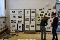 2019-06-15-TT-kunstacademie-jeugdateliers (3)