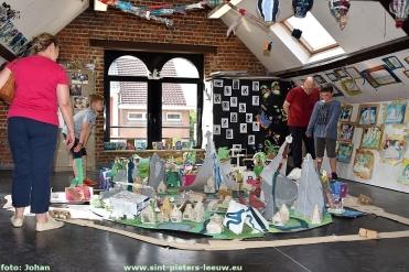 2019-06-15-TT-kunstacademie-jeugdateliers (8)