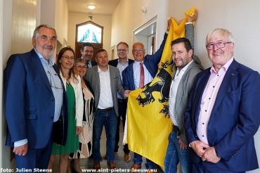 2019-06-16-inhuldiging-gerenoveerde-pastorie-Vlezenbeek (28)