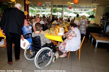 2019-06-16-opendeur_LDC_Paviljoentje (4)