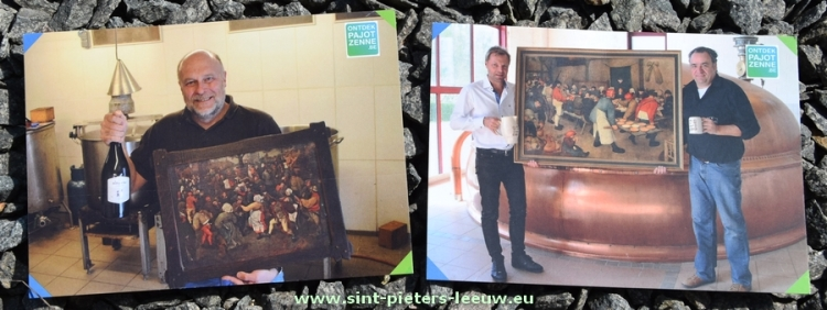2019-06-18-bruegel-postkaarten_4Pajot_Lindemans