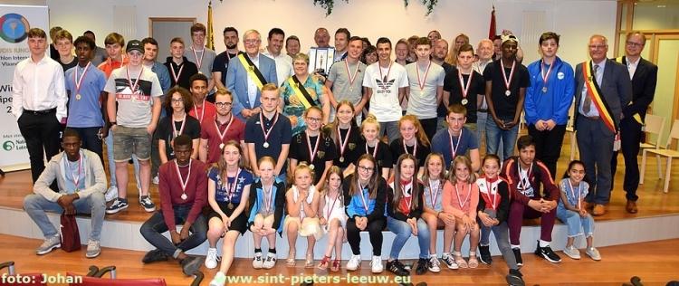 2019-06-21-Sportleeuw_Sportlaureaten_2018–2019 (52)