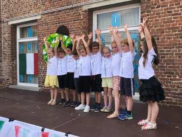 2019-06-22-laatste-schoolfeest_puur-natuur_02