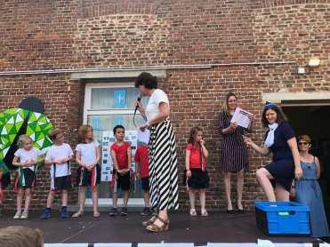 2019-06-22-laatste-schoolfeest_puur-natuur_03