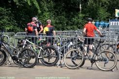 2019-06-23-18de toertocht MTB-Breedhout (6)