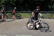 2019-06-23-18de toertocht MTB-Breedhout (7)