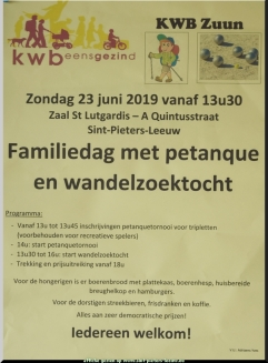 2019-06-23-affiche-familiedag