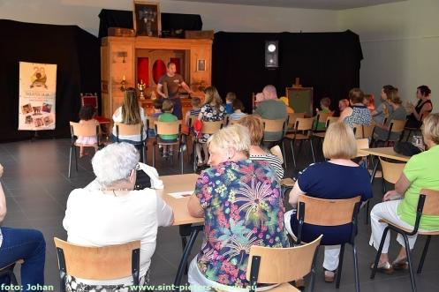 2019-06-23-feest-KVLV (1)