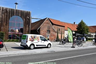 2019-06-23_2de-Bruegel-fietstocht_Vlezenbeek_Pajottenland (1)