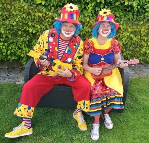 2019-06-25-Clownsduo_Pipo-Pipette.jpg
