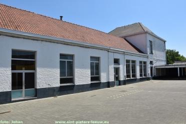 2019-06-27-Oude-school_Den-Top_03