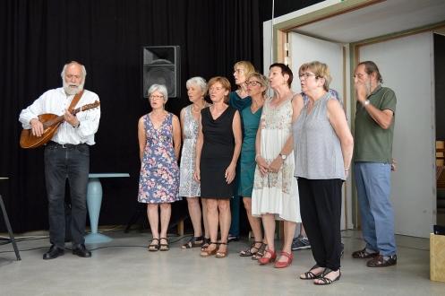 2019-06-28-Theaterproductie De Ezels van Bruegel -01