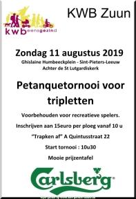 2019-08-11-flyer-petanquetornooi