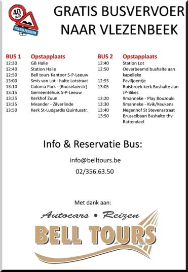 2019-08-12-affiche-Hoebelfesten_senioren-namiddag-bussen